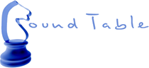 Image of Round Table Procurement Services logo
