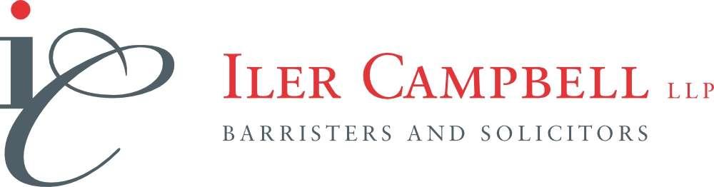 Iler Campbell Logo 1000px x 252px