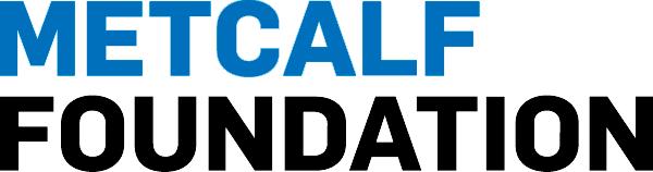 Metcalf Foundation logo (1)