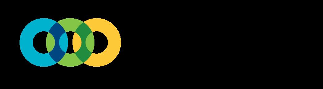 Toronto Community Foundation logo