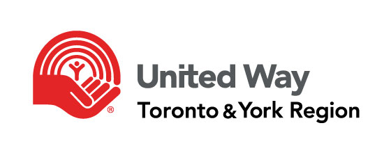 UWTYR logo