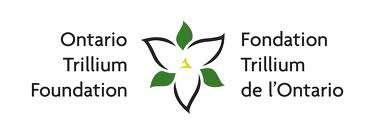 Tillium Foundation