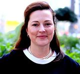 Lisa Lalande