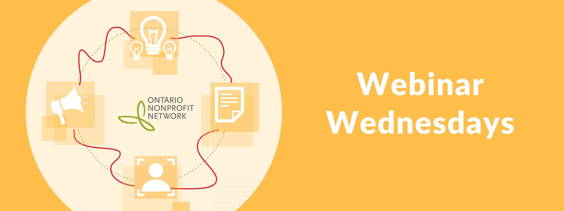Header for webinar wednesdays
