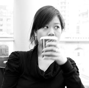 Helen Yung