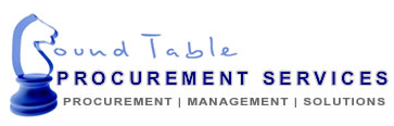 RTPS_Logo