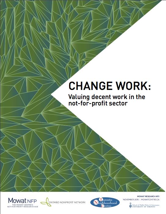 change-work