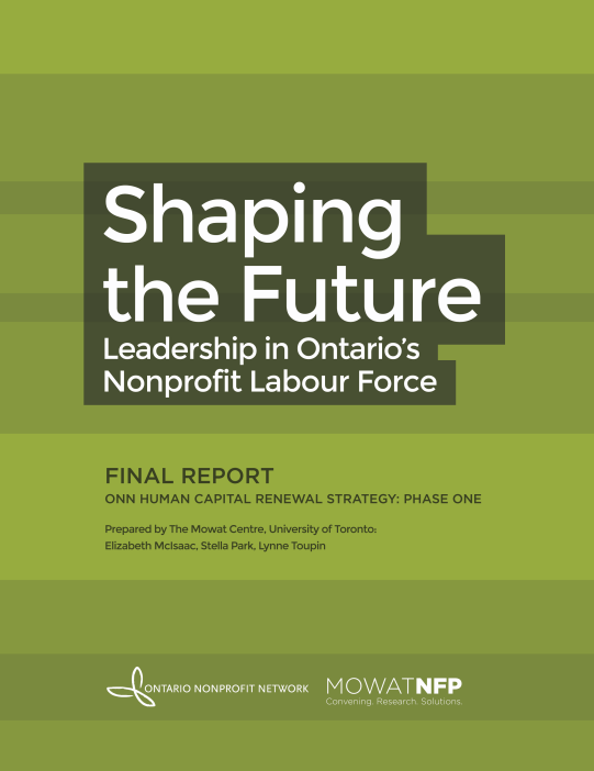 shaping-the-future