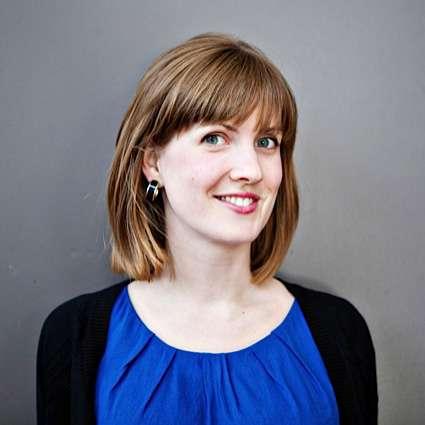 Jillian Witt
