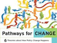 Pathways-for-Change