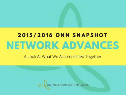 2015-2106 Annual Report