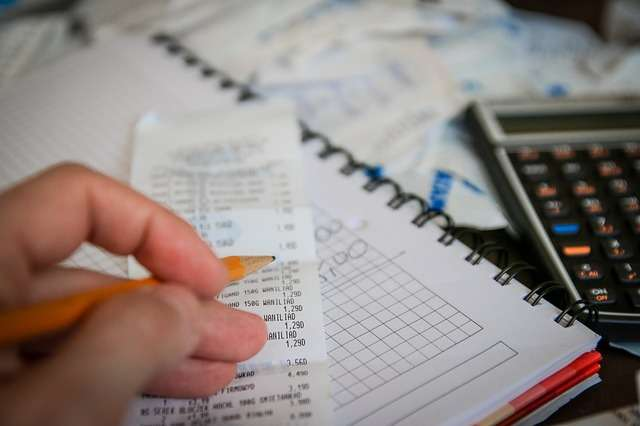 Well-managed purchasing- It's about more than just saving money