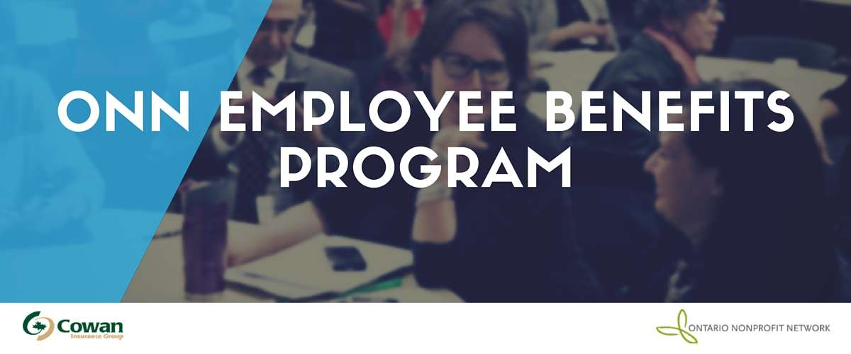 Image for ONN EMPLOYEE BENEFITS PROGRAM - 1200 x 500px