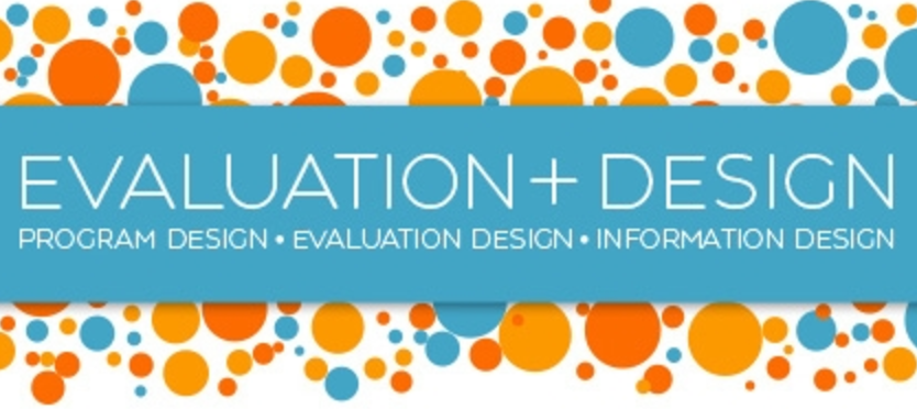 Evaluation: Expanding design learning