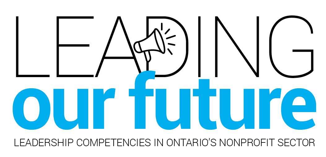 Leadership Competencies | ONN