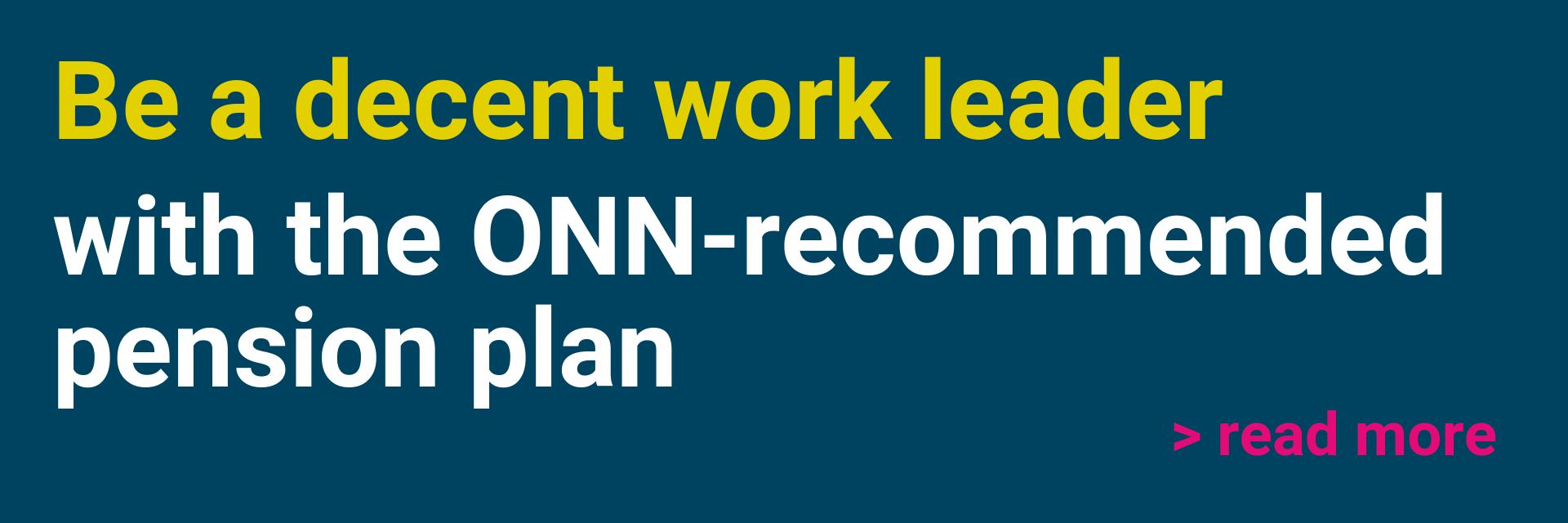 decent-work-pension-banner