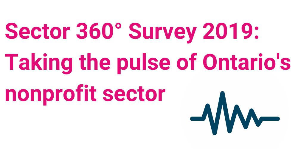 heder for sector 360 2019 survey